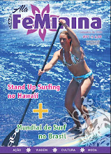 ALA FEMININA issue#1