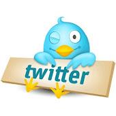 Twitteiros de Plantão