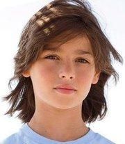 longhairboyz beautiful longhaired boy 2