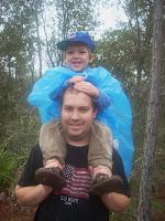 Geocaching- An Adventurous Family Hobby