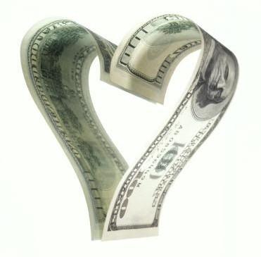 [dinheiro+coraçãojpg]
