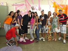 EXPOCIE 2009
