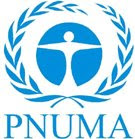 ONU - PNUMA