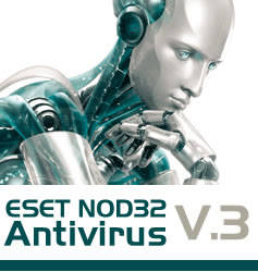 Ultimo Nod32 Antivirus