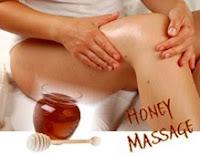 Можно беременным делать массаж от целлюлита