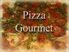 """Ho partecipato con """"la pizza che ride"""""""