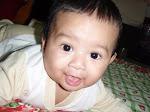 Adam Arif                            ~8 Januari 2009~