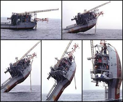 """""""فليب"""" أغرب سفينة أبحاث العالم flip-ship01.jpg"""