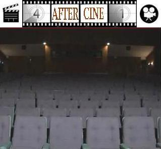 After Cine