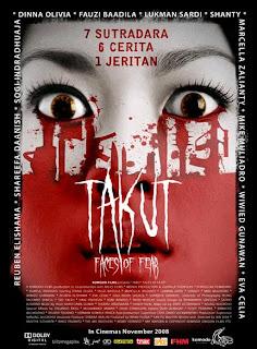 takut_poster