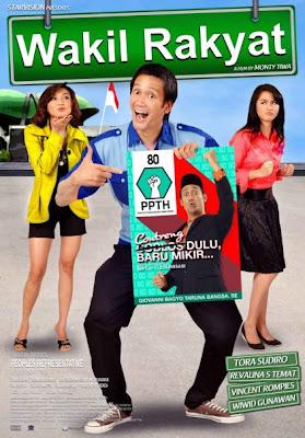 poster_wakil _rakyat_buayafilm