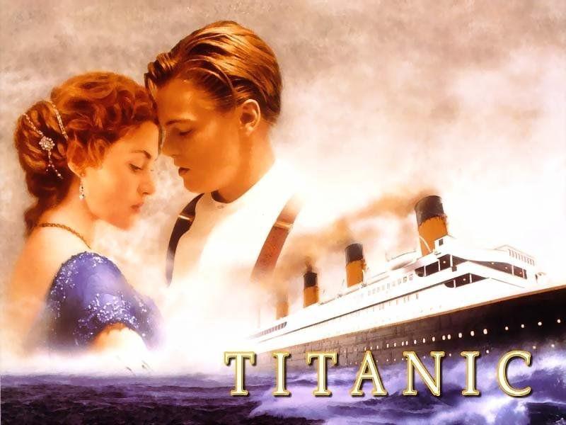[Titanic]