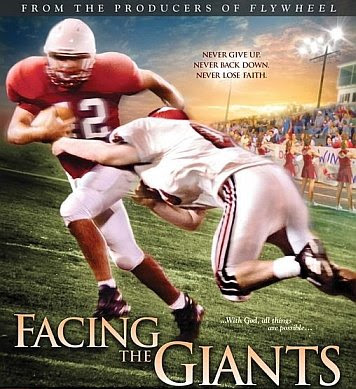 http://3.bp.blogspot.com/_zZzY50Ep1hU/SauVEq3rMmI/AAAAAAAAAms/6y_tI-j3QR8/s400/facing_the_giants.jpg