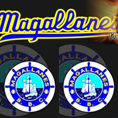 Magallanes Y Mas Magallanes