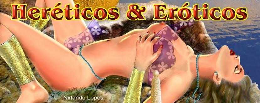Heréticos&Eróticos
