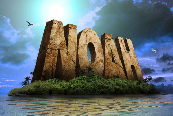 Noah 01-25-11