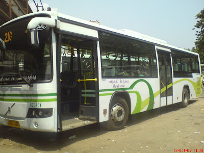 Chennai MTC Bus routes, MTC bus routes in chennai, chennai mtc bus timings, mtc bus pass chennai