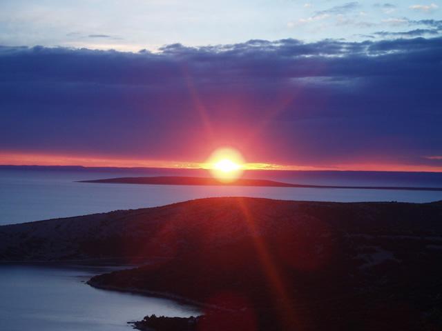 Izlazak i zalazak sunca - Page 4 Sunce+%282%29