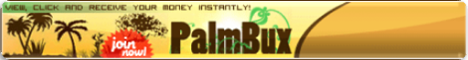 PalmBux (Recommendation-3)