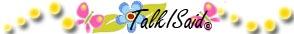 talkIsaid