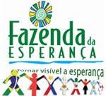 Fazenda de la Esperanza - Uruguay