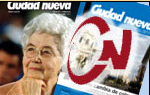 Editorial Ciudad Nueva