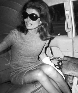 jackie kennedy dresses. but I#39;m no Kennedy junkie.