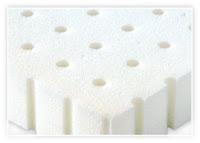 Matrace - všetko o matracoch