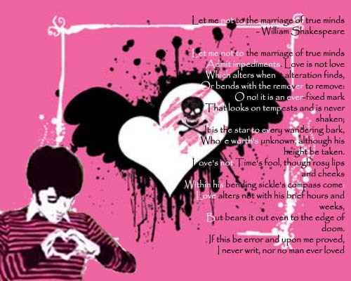 emo quotes about love. emo love quotes and sayings