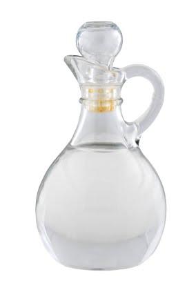 Acetic Acid In Vinegar. Acetic Acid or Vinegar