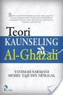 Kaunseling Islam
