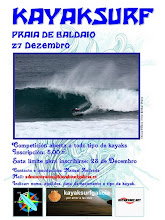 KAYAKSURF PRAIA BALDAIO 09