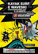OCEAN SPIRIT 2010
