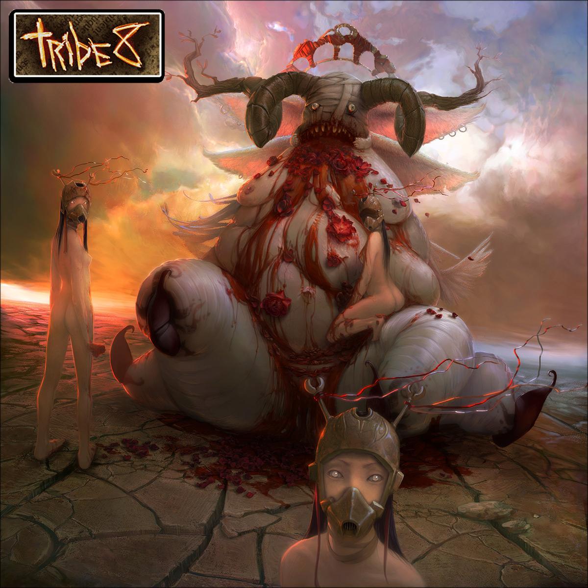 http://3.bp.blogspot.com/_z_nVOuaUIFs/TI-NF4GISZI/AAAAAAAADDw/LqwvaxZM4ZU/s1600/tribe8_fakecover.jpg