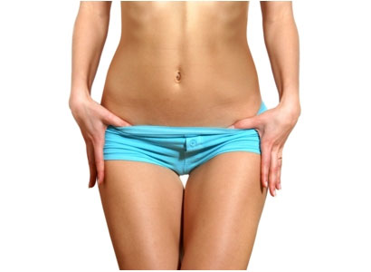 Scrotum Waxing http://myhealth-perfect.blogspot.com/2010/09/honest-overview-of-hair-removal-for.html