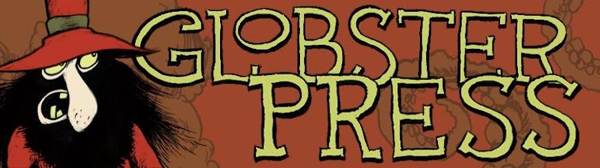 Globster Press
