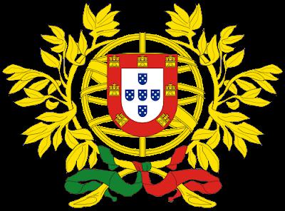 Republica Virtual Portuguesa Republica+Portuguesa