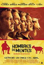 """Yendo al cine solo ...Historia real Inspirada en un """"top secret"""" militar…"""