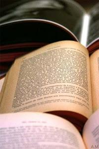 Lectura...