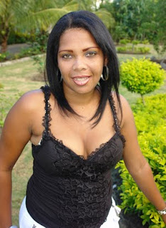 Partnervermittlung Karibik Magazin: Dominikanische Frauen auf ...