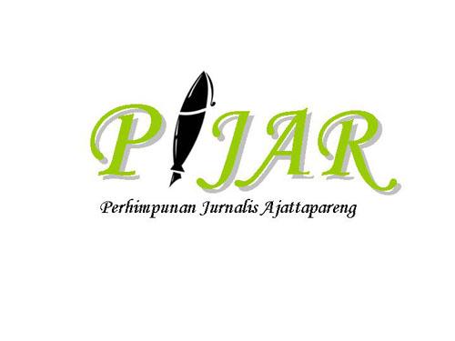PIJAR Community
