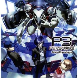 Persona V.3