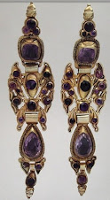 Antique Jewelry-my passion