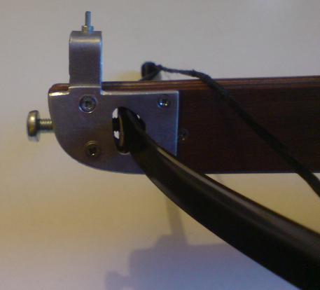 silencers for handguns. machine guns, silencers; silencers for handguns. Homemade Pistol Silencers