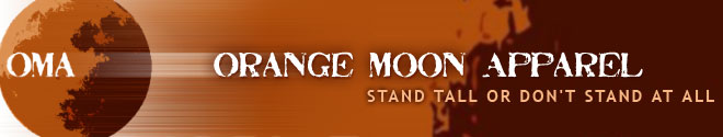 orange moon apparel