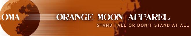 orange moon apparel