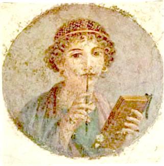 Cuadernos de Arsa