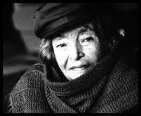 Marguerite Duras 1914-1996