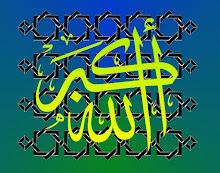 tazkirah hari ini..IslaM i2 Indah sLgi anda tau bgaimna utk m'hrgainyer...