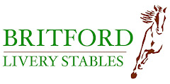 Britford Livery Stables
